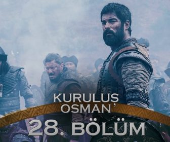 bolum-28