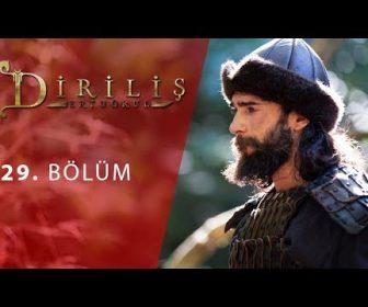 bolum-29