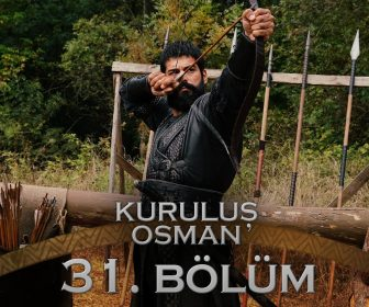 osman-31